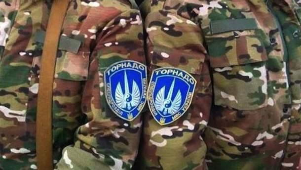 """МВС погрожує фізично знищити  """"Торнадо"""""""