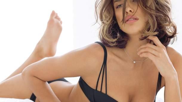 Какое порно интересует женщин: исследование