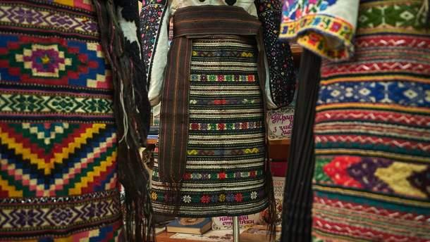 День вышиванки 2019 Украина - ТОП-24 украинских вышиванок - фото