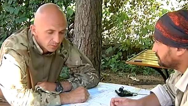 Андрей Галущенко
