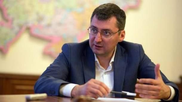 Константин Ликарчук