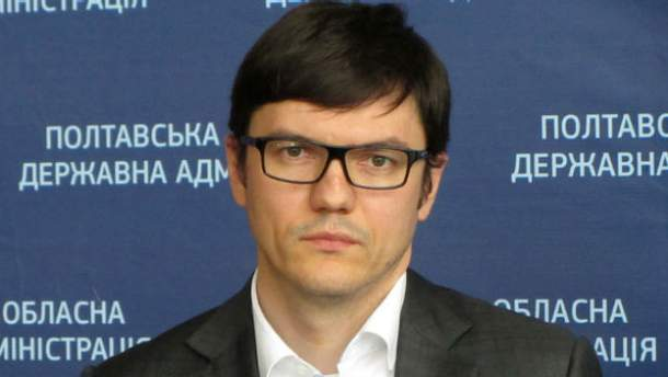 """Пивоварского в Мининфраструктуры заменят на """"не политика"""", — Тузов"""