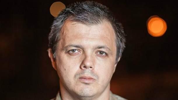 """Депутат от """"Самопомочи"""" напомнил, что именно ждать от Минских соглашений"""