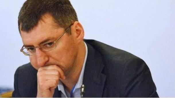 Костянтин Лікарчук