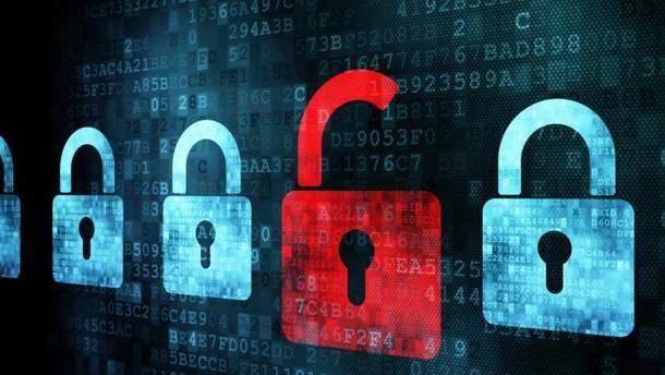 Хакери потужно атакували сайт Кремля
