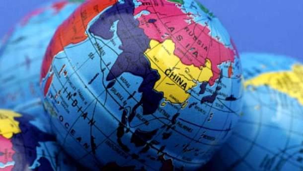 США погрожують Росії міжнародною ізоляцією