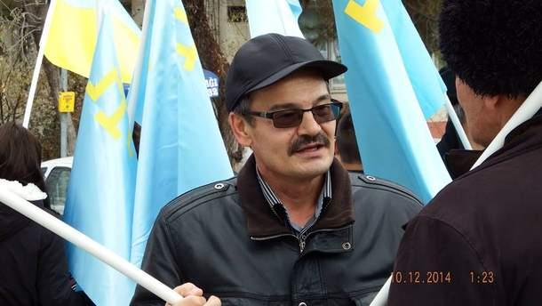 Рафіс Кашапов