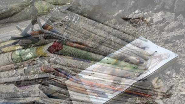СМИ о затишье на Донбассе