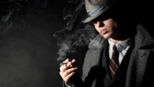 Детективи