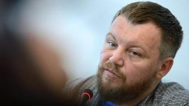 Андрій Пургін