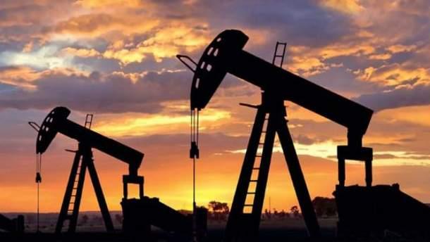 Соглашения о разделе нефти и газа является лучшим вариантом сотрудничества, — нардеп