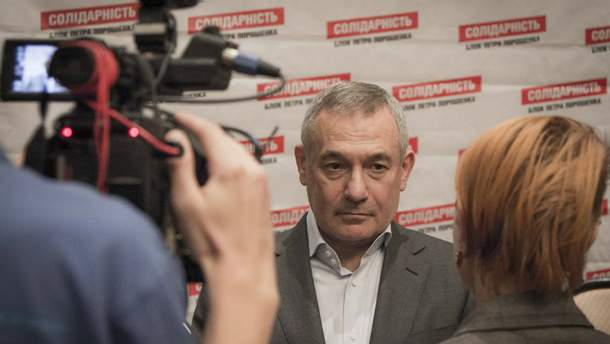 Александр Давтян