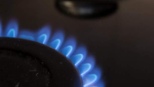 Россия определилась с ценой на газ для Украины: платить будем, как ЕС