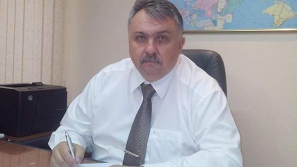 Олександр Завгородній