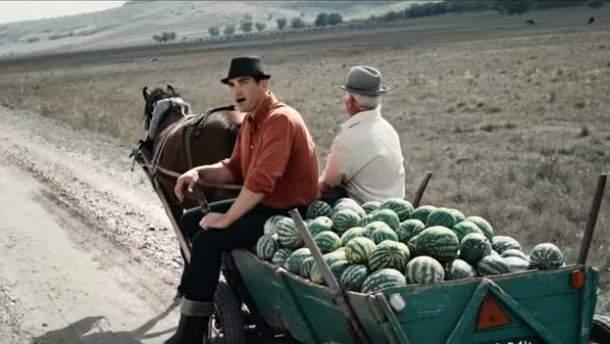 Легендарна пісня Queen зазвучала у виконанні молдовських фермерів