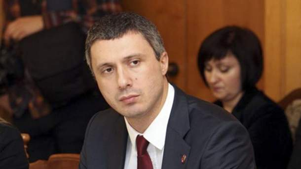 Бошко Обрадович