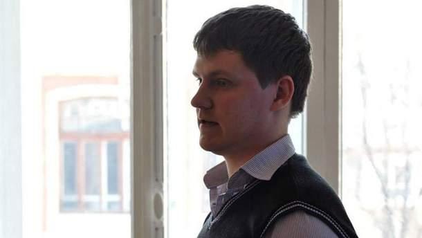 Владимир Айвазовский