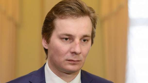 Дмитрий  Шпенов