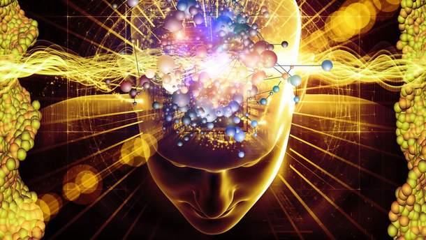 """Мозок треба """"годувати"""" і тренувати"""