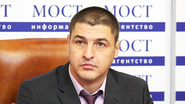 Ростислав Ботвинов