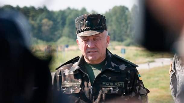 Анатолій Пушняков