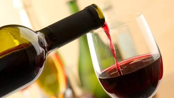 Вино подорожчає