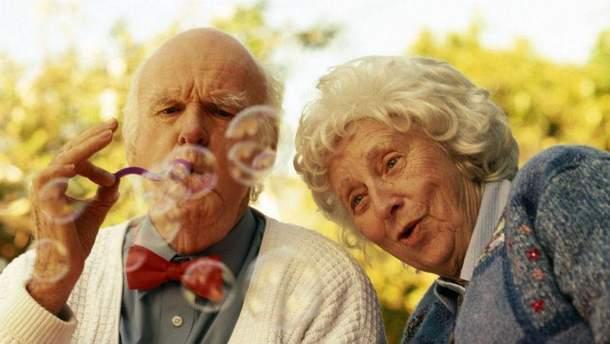 Секс истории в пожилом возросте
