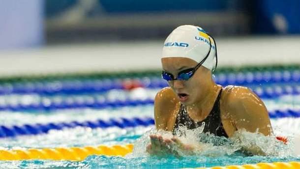 Вікторія Солнцева