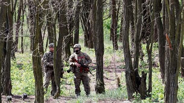 Кроме Донбасса, Украине стоит опасаться угроз с трех сторон, — эксперт
