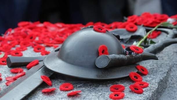 9 травня: міфи і правда про Другу світову війну