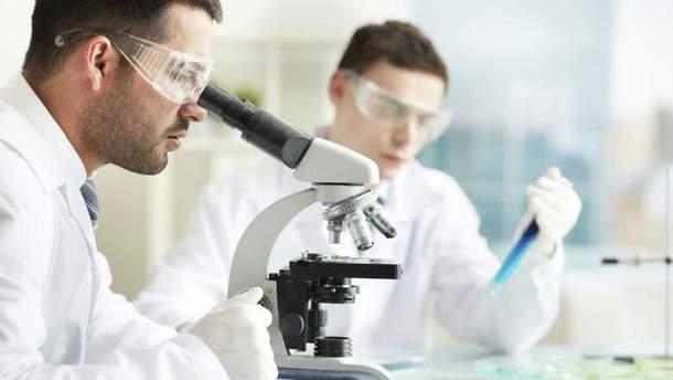 Медики зіткнулися із невідомою інфекцією
