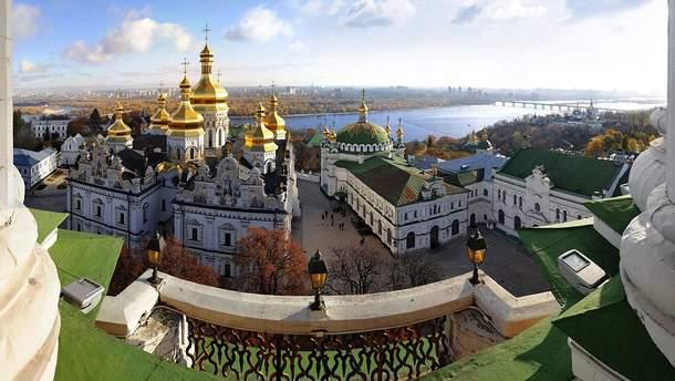 Картинки по запросу Киево-Печерская и Почаевская лавры фото