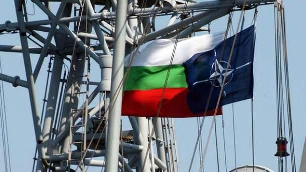 В Болгарии говорят, что заботятся о туристах