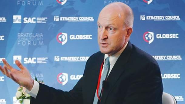 Ян Бжезинський