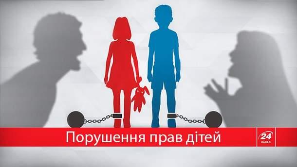 yak-dti-zaymayutsya-seksom-vdeo-siski