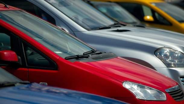 Цей закон завадить приходу на український ринок приватних автодилерів