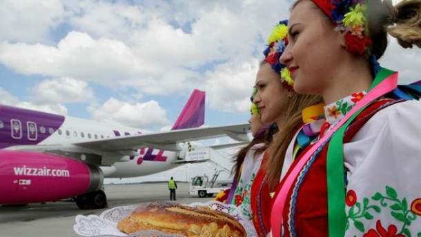 Wizz Air может вернуться уже в этом году