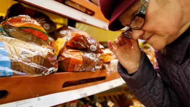 Государственное регулирование цен на социальные продукты способствует лишь их повышению