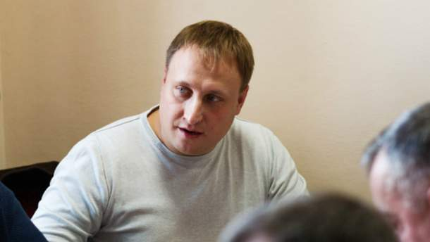 Виктор Шевченко является братом Александра Шевченко