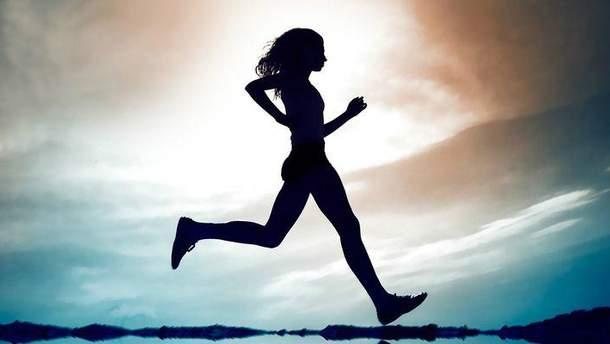 8 советов, которые существенно удлиняют и улучшают жизнь