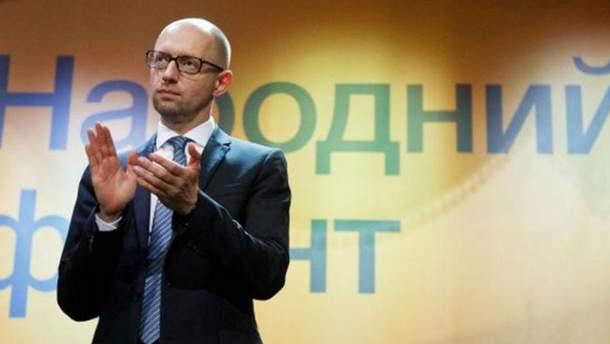 На счету партии более 5 миллионов гривен