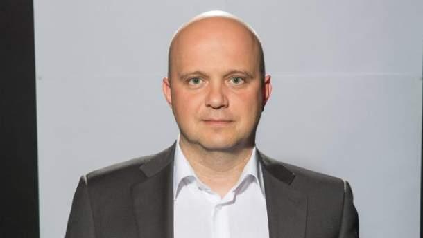 Тандит рассказал об успехах переговоров в Минске