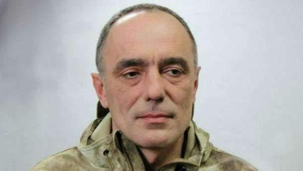 Найбільшою проблемою Касьянов називає стратегію