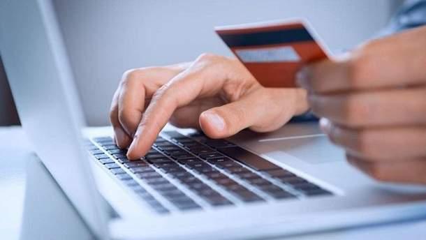 """Под известными брендами в интернет-магазинах нередко """"прячутся"""" обычные подделки"""