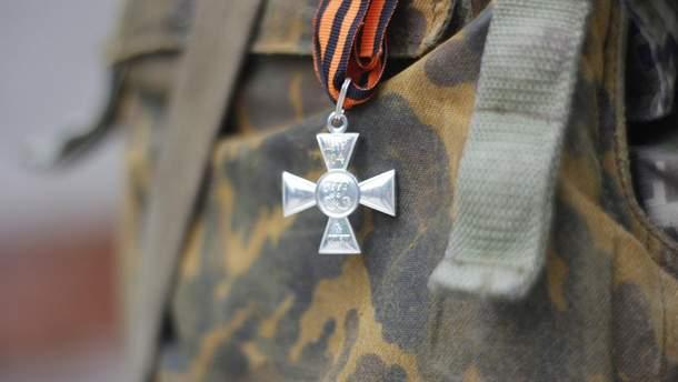 Із захоплення Слов'янська розпочалося АТО на Донбасі