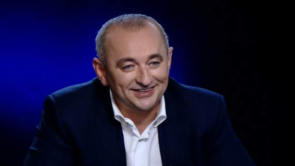 Анатолий Васильевич Матиос