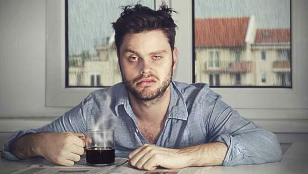 Недосипання може призвести до серйозних захворювань