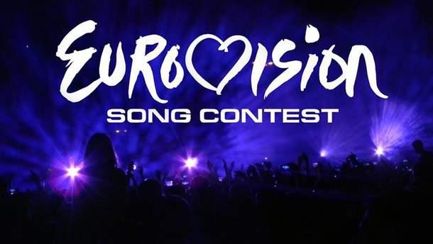 Правительство выделило деньги на Евровидение