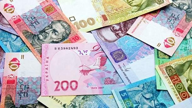 Зловмисники збагатились на 10 мільйонів гривень