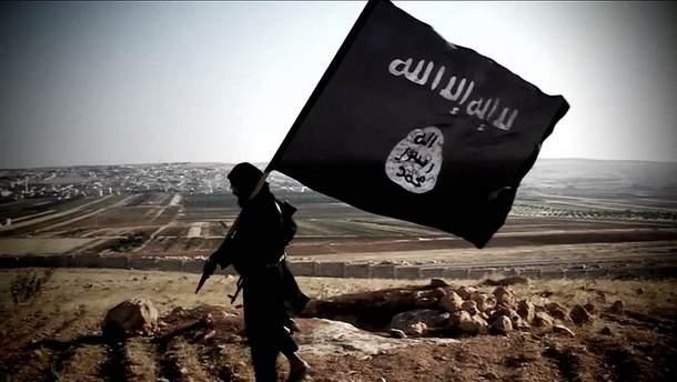 Сторонники террористов с ИГИЛ становятся все моложе